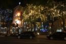 Những hình ảnh Giáng sinh lộng lẫy tại các nhà thờ tại Hà Nội