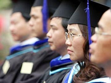 Đại học Kinh tế quốc dân tuyển sinh Thạc sĩ kinh tế tai chính năm 2015