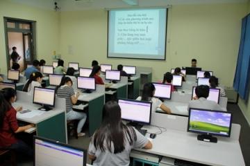 Đề thi thử Đại học môn Toán Đại học Quốc gia Hà Nội 2015