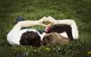 Những dấu hiệu để nhận biết một người yêu tuyệt vời