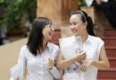 Đại học Việt Đức tuyển sinh 2 đợt trong năm 2015
