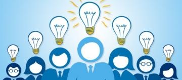 5 điều cần thiết để chuẩn bị khởi nghiệp