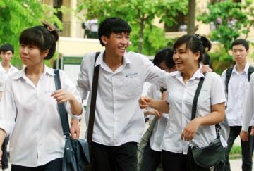 Đề thi thử THPT quốc gia môn Sinh chuyên ĐH sư phạm Hà Nội 2015