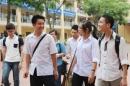 Đại học Đông Á công bố phương án tuyển sinh 2015