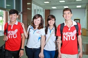 Đại học Nguyễn Trãi tuyển sinh đợt 1 năm 2015