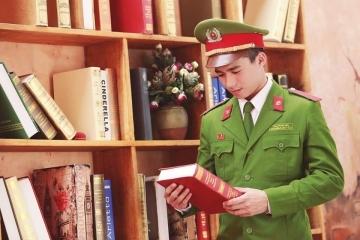 Tất  cả thắc mắc vào trường công an và Quân đội 2015
