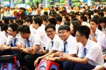 Chỉ tiêu tuyển sinh Đại học Bách khoa Hà Nội năm 2015