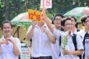 Lịch nghỉ tết nguyên đán 2015 học sinh Hà Nội được nghỉ 10 ngày