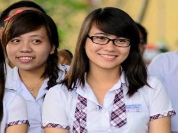 Đề án tuyển sinh riêng cao đẳng văn hóa nghệ thuật Thái Bình 2015