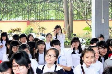 Chỉ tiêu tuyển sinh cao đẳng văn hóa nghệ thuật Thái Bình 2015