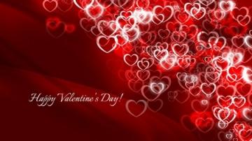 Bật mí cách chọn quà cho 12 cung hoàng đạo trong dịp Valentine