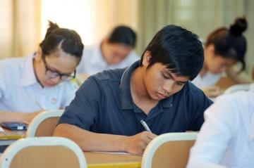 Đại học sư phạm kỹ thuật Nam Định tuyển sinh cao đẳng nghề năm 2015