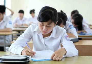 Đại học sư phạm kỹ thuật Nam Định tuyển sinh văn bằng 2 năm 2015