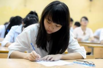 Đề thi giữa học kì 2 lớp 7 môn Văn năm 2015 - Việt Yên