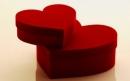 Tin nhắn chúc Valentine hay và ý nghĩa