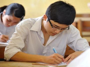 Phương án tuyển sinh CĐ văn hóa, thể thao và du lịch Nguyễn Du năm 2015