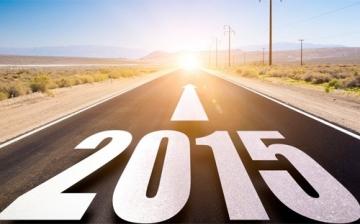Xem giờ xuất hành, giờ tốt xấu ngày 21/2/2015 (Mùng 3 tết Ất Mùi)