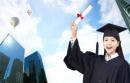 Học bổng chính phủ Trung Quốc năm 2015