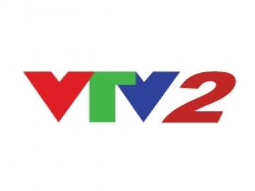 Lịch phát sóng VTV2 thứ hai ngày mùng 5 tết (23/2/2015)