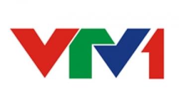 Lịch phát sóng VTV1 chủ nhật ngày 1/3/2015