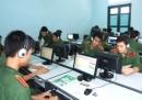 Trường sĩ quan thông tin tuyển 1245 chỉ tiêu năm 2015