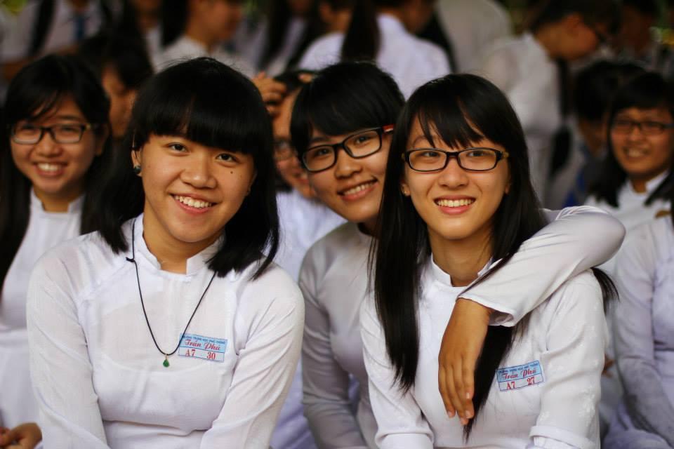 Đề thi Ngoại ngữ THPT quốc gia sẽ có phần thi viết
