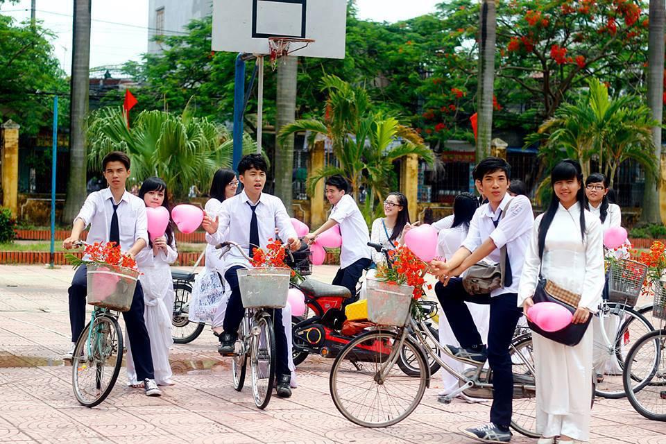 Thông tin tuyển sinh Đại học Quốc gia Hà Nội năm 2015