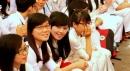Hướng dẫn làm bài thi Đại học Quốc gia Hà Nội năm 2015