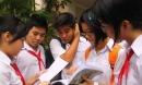 Đề kiểm tra giữa học kì 2 lớp 7 môn Tiếng Anh - THCS Cự Khê năm 2015