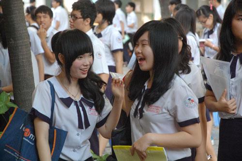 Đề thi giữa học kì 2 lớp 9 môn Toán - THCS Thanh Vân năm 2015