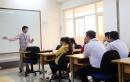 Cao đẳng nghề Văn Lang tuyển dụng giảng viên năm 2015