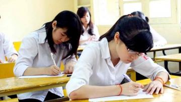 Danh sách mã trường THPT tỉnh Hậu Giang