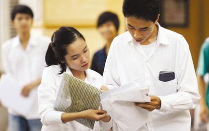 Danh sách mã trường THPT tỉnh Trà Vinh