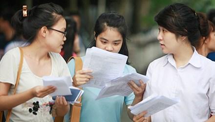 Danh sách mã trường THPT tỉnh Đắc Nông