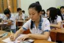 Tuyển sinh vào lớp 10 tỉnh Đắk Nông năm 2015