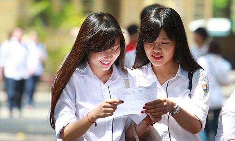 Đại học Tiền Giang tuyển sinh hệ VHVL năm 2015
