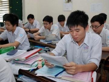 Chỉ tiêu tuyển sinh Đại học kiến trúc Đà Nẵng năm 2015