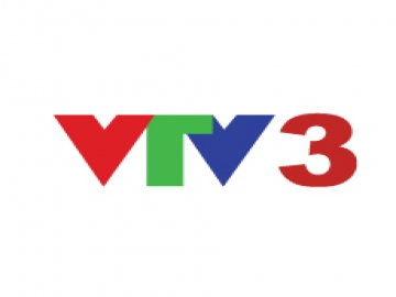 Lịch phát sóng VTV3 Chủ nhật ngày 29/3/2015
