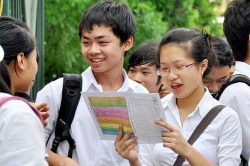 Chỉ tiêu và phương thức tuyển sinh Cao đẳng Xây dựng số 1 năm 2015