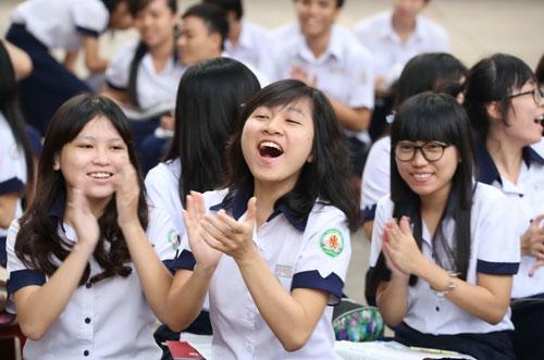 Đề thi thử THPT quốc gia môn Địa THPT Lê Hồng Phong - Phú Yên 2015