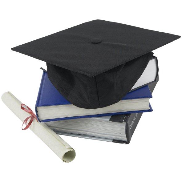 Đại học An ninh nhân dân tuyển sinh sau đại học năm 2015