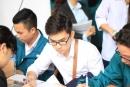 Phương án tuyển sinh Đại học thể dục thể thao Đà Nẵng 2015