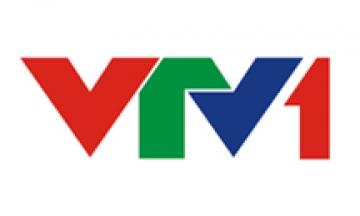 Lịch phát sóng VTV1 thứ Hai ngày 13/4/2015