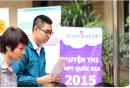 Hồ sơ xét tuyển đại học cao đẳng 2015