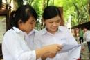 Đề thi học kì 2 lớp 7 môn tiếng Anh 2015 huyện Tân Châu