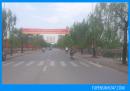 Địa điểm bắn pháo hoa 30/04 Hà Nội 2015