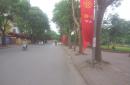 Địa điểm bắn pháo hoa 30/04 Hồ Chí Minh 2015