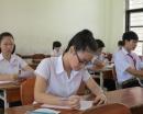 Đề thi học kì 2 lớp 9 môn Văn - Phòng GD&ĐT Quy Nhơn năm 2015