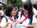 Đề thi học kì 2 lớp 7 môn Văn tỉnh Bắc Ninh 2015