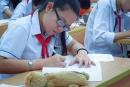 Cấu trúc đề thi môn Văn vào lớp 10 THPT chuyên Lê Hồng Phong 2015